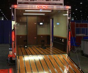 Hardwood Floor Prices – Georgia Carpets GA Hardwood Floors Georgia