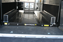 Stacker Trailers for Sale