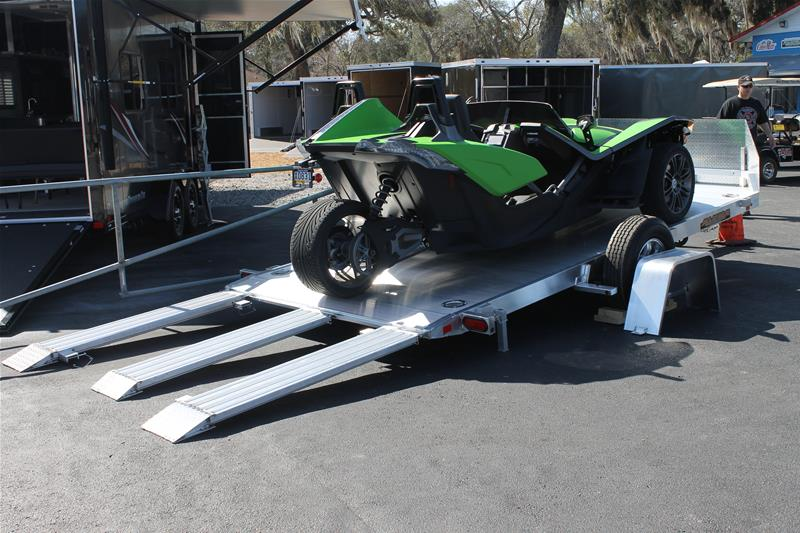 trike trailers for sale