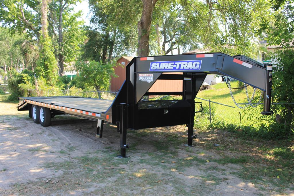 Equipment Trailer dealer for your Equipment Trailer