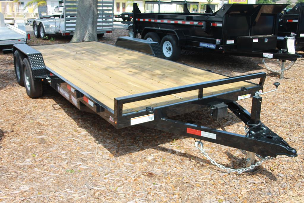 car trailers for sale (car hauler)