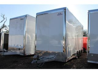 Stacker Trailer For Sale >> Stacker Trailers For Sale