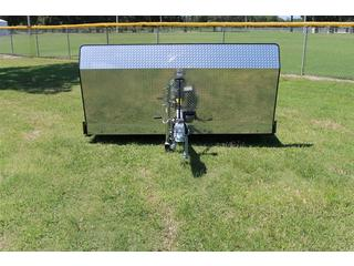 trailer for sale Motorcycle Tow Dolly For Sale