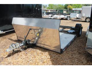 3 Loading Ramps  multi carry capacity